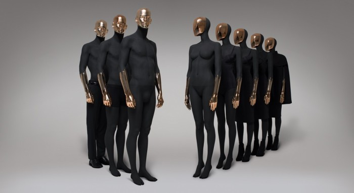 mannequins_paris-black-copper