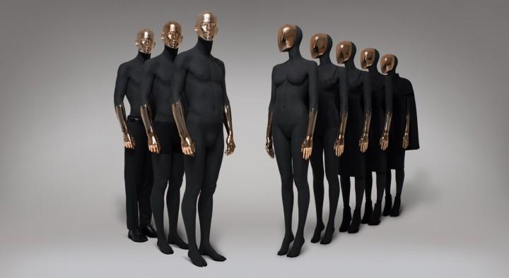 mannequins_paris-black-copper